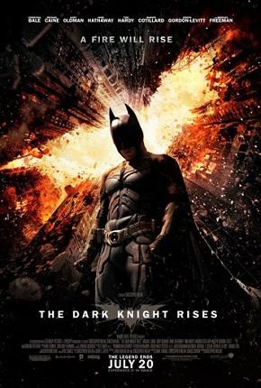 20160129141725!Dark_knight_rises_poster