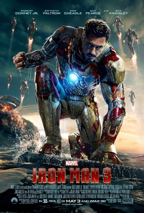 20160130060108!Iron_Man_3_theatrical_poster