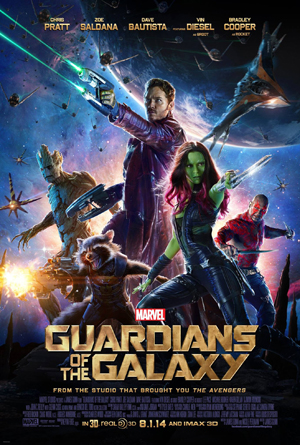 20160201184420!GOTG-poster