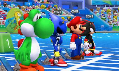 3DS_MarioSonicRio2016_100m
