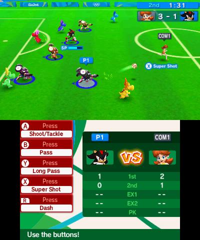 3DS_MarioSonicRio2016_Soccer