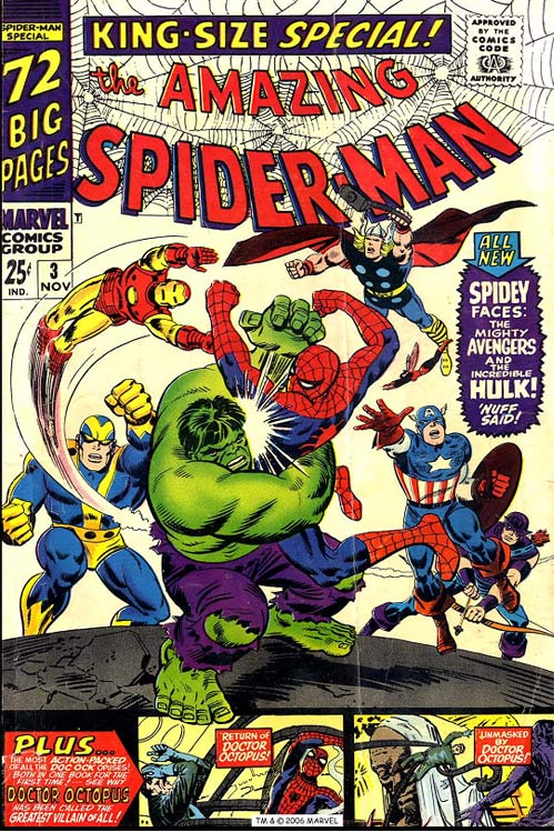 Amazing_Spider-Man_Annual_Vol_1_3