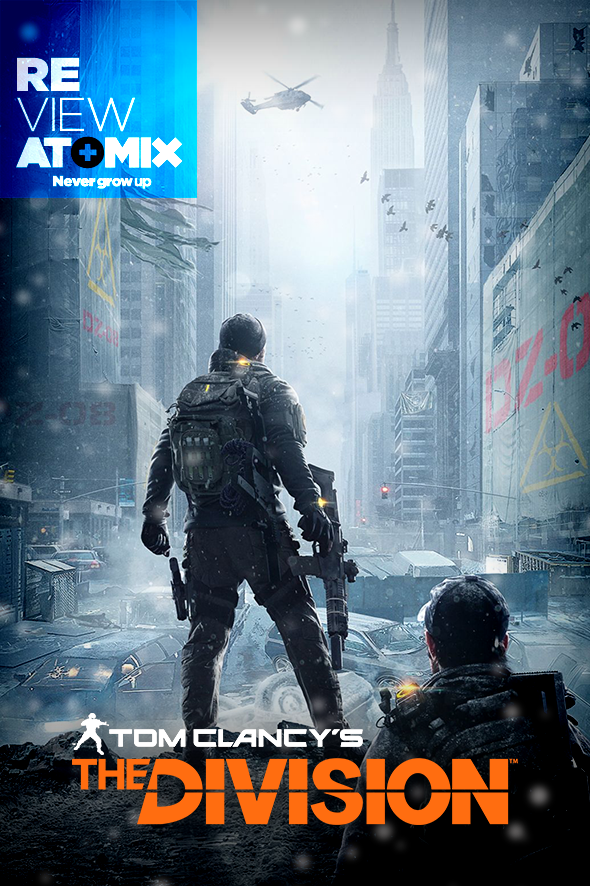 Atomix_Review_TheDivision