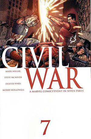 Civil_War_7