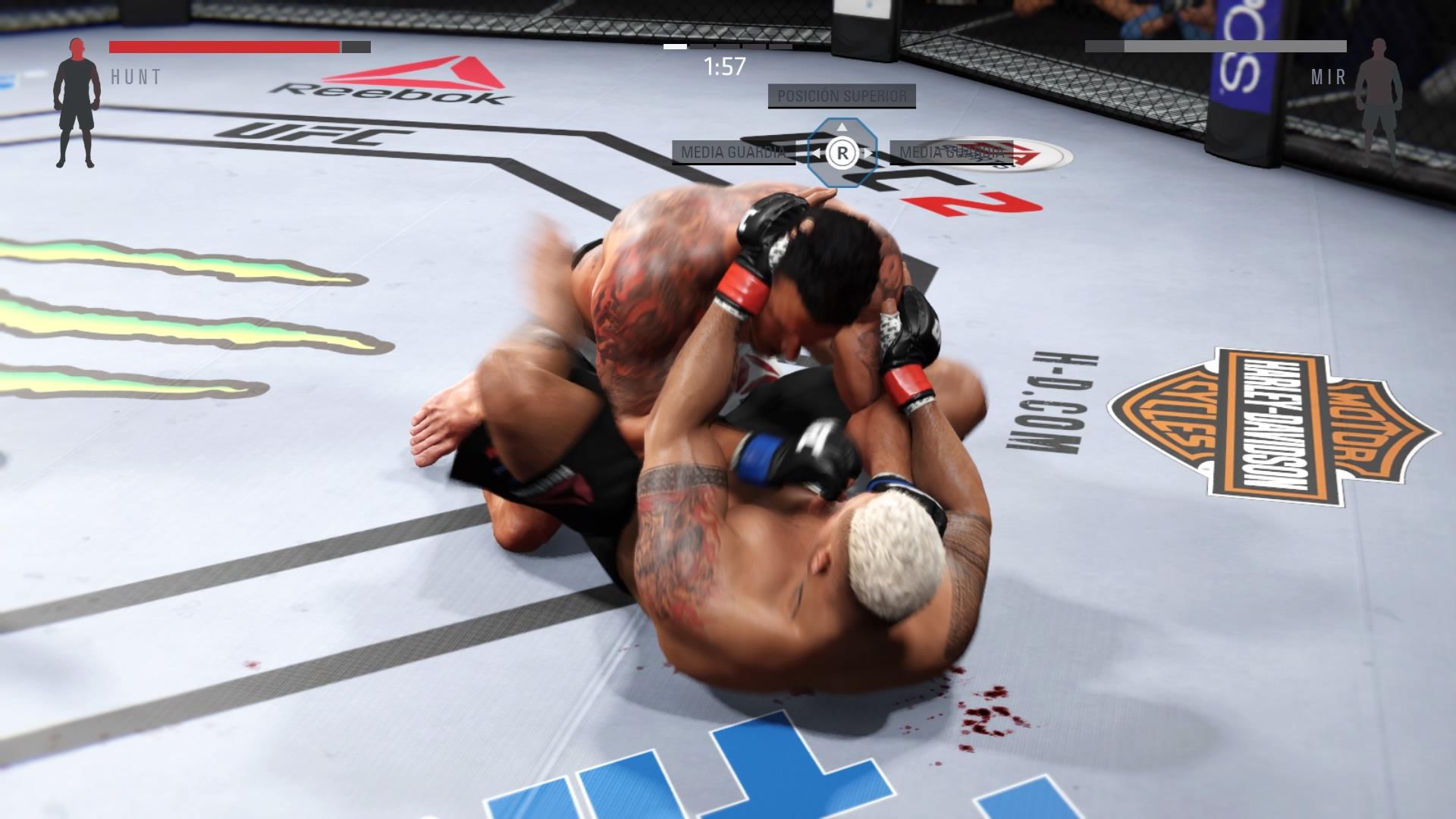 EA SPORTS™ UFC® 2_20160316235328