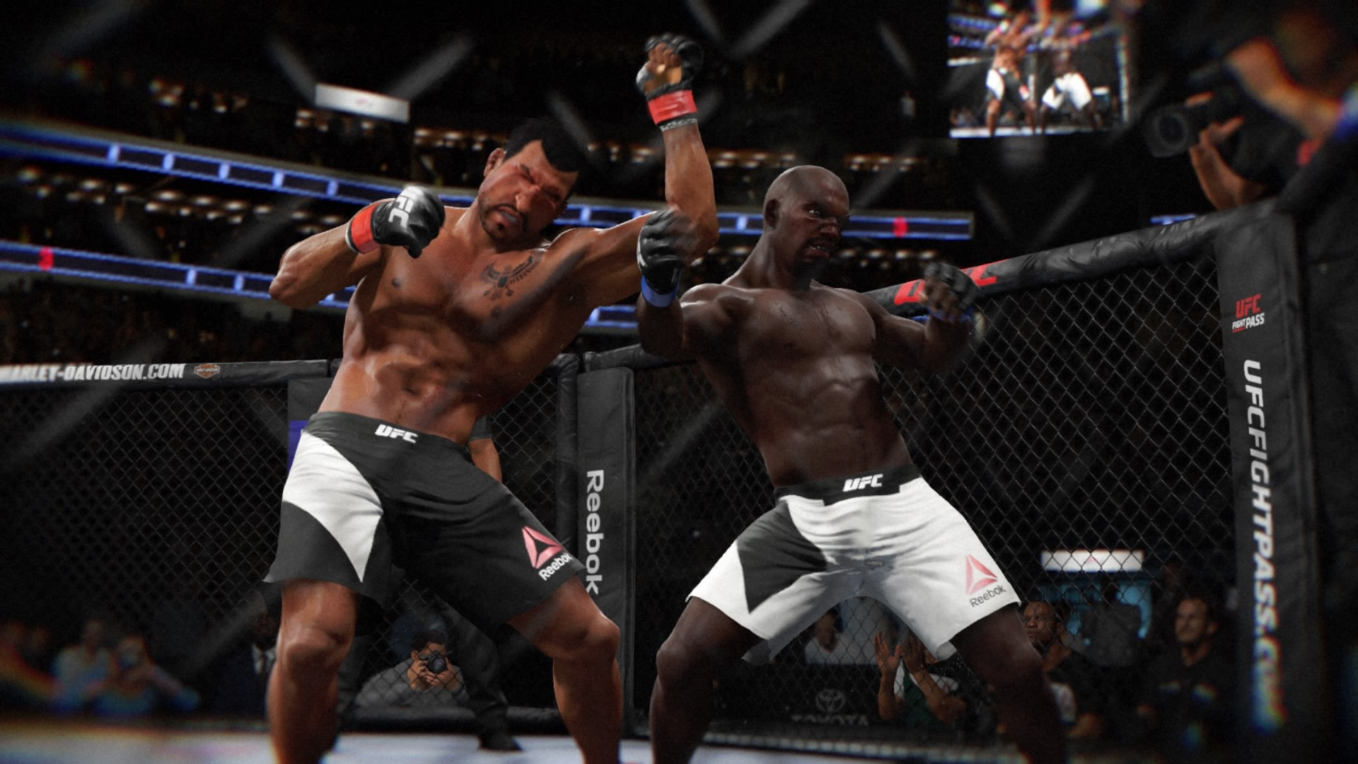EA SPORTS™ UFC® 2_20160317023358