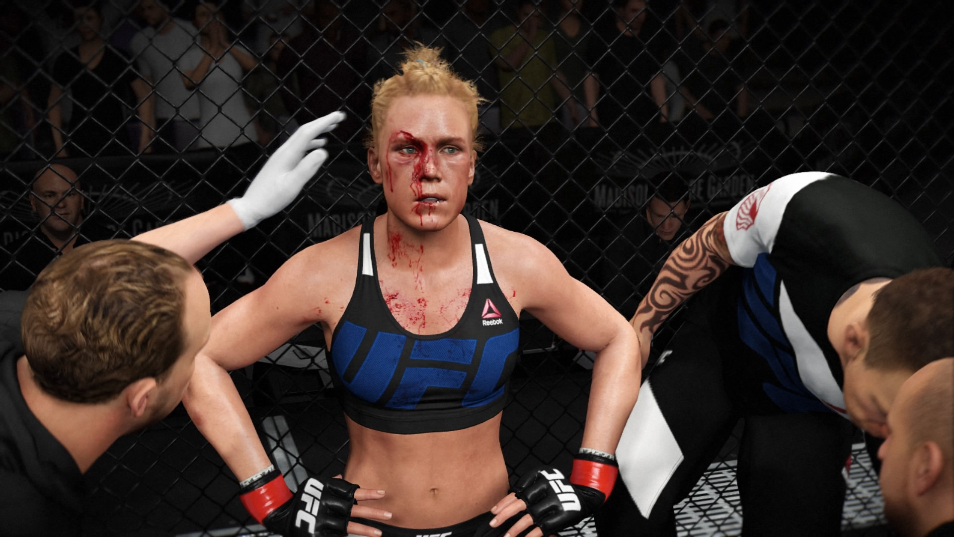 EA SPORTS™ UFC® 2_20160317030450