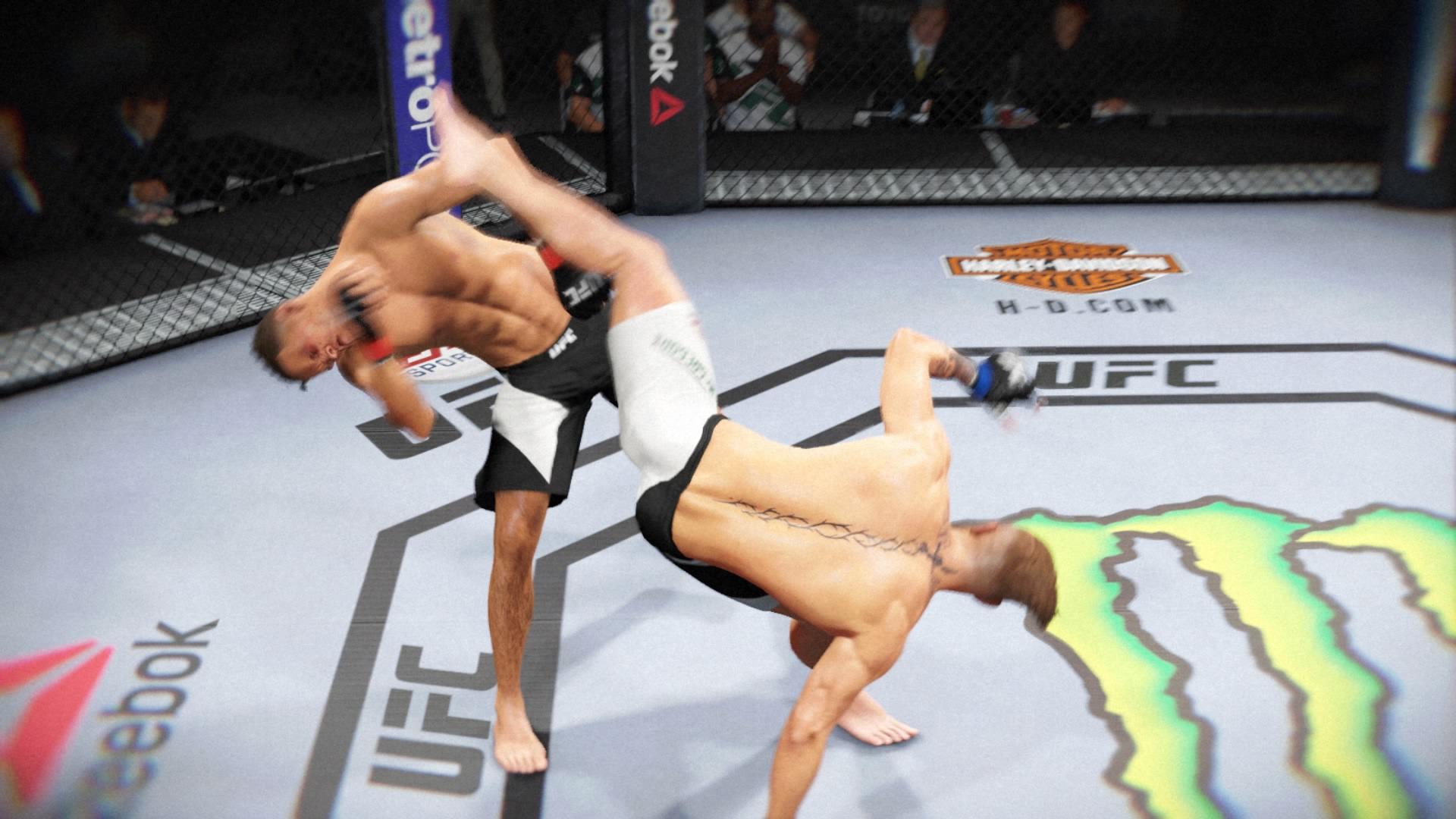 EA SPORTS™ UFC® 2_20160317032457