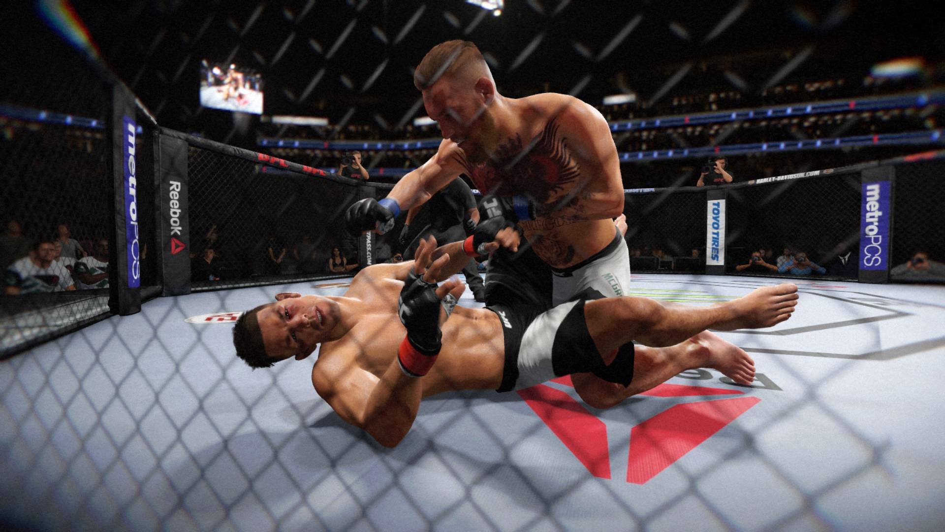 EA SPORTS™ UFC® 2_20160317032515