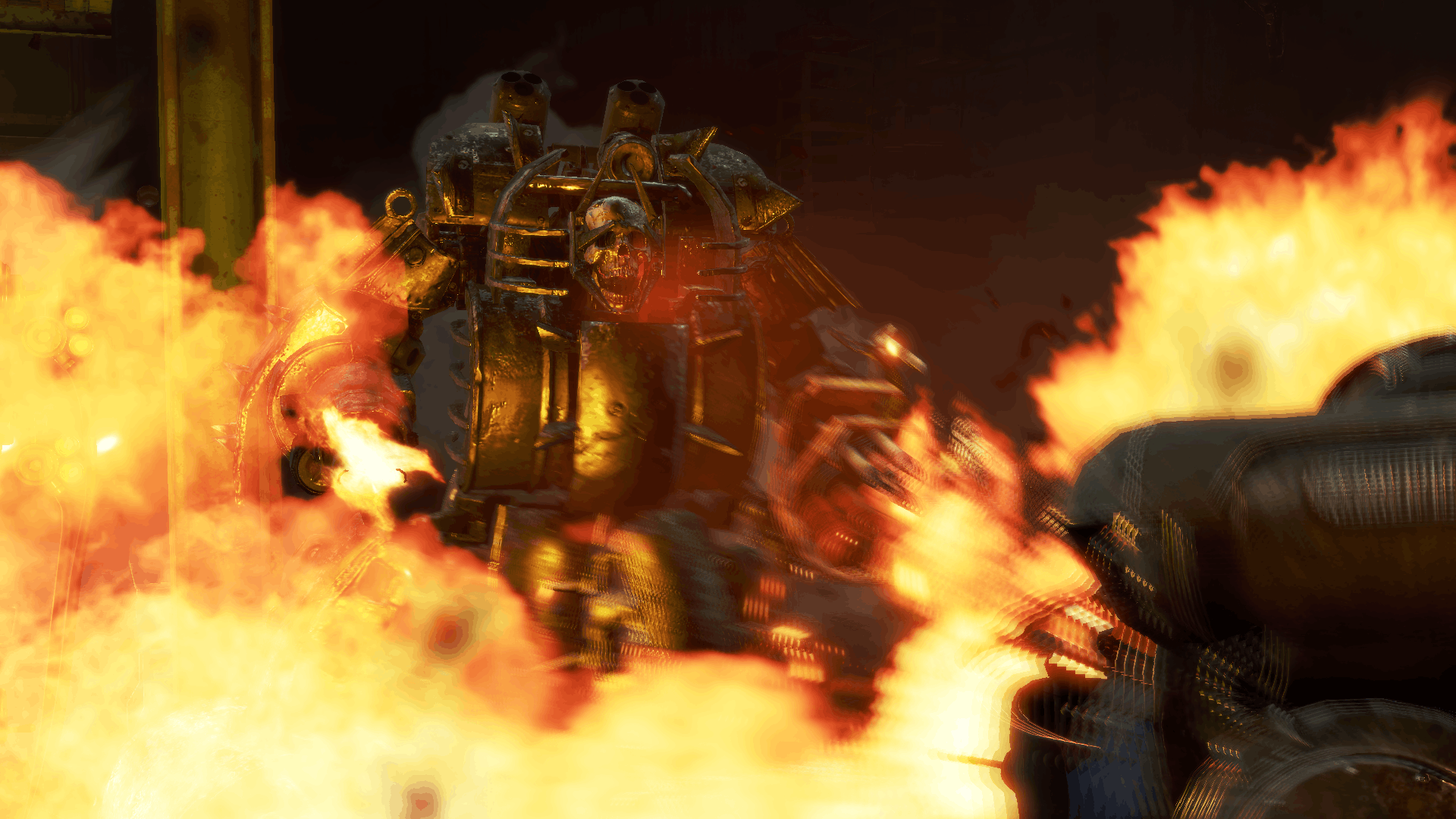 Fallout4_DLC_Automatron05