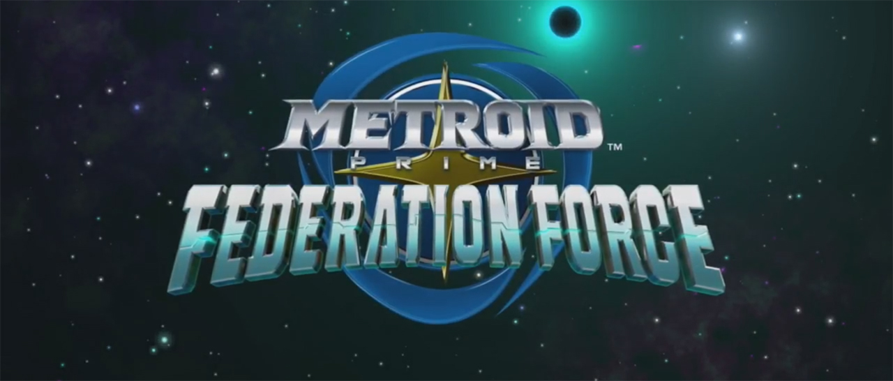 FederationForce3DS