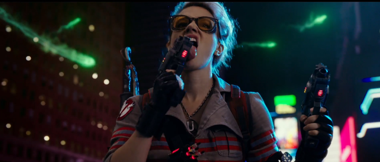GhostBusters_Trailer16