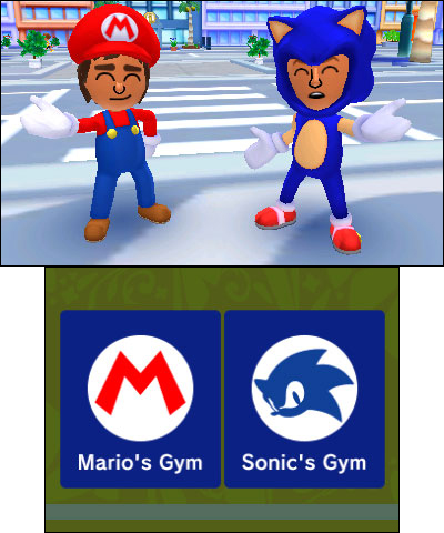 N3DS_MarioSonic2016RioOlympics_gameplay_03