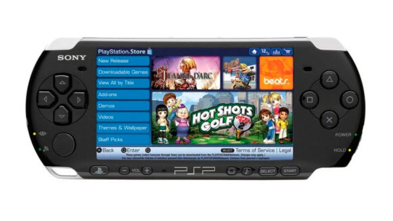 PSP-1280x720
