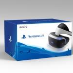 PlayStation-VR_2016_03-15-16_001