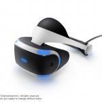 PlayStation-VR_2016_03-15-16_002