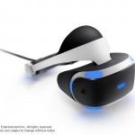 PlayStation-VR_2016_03-15-16_009