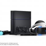 PlayStation-VR_2016_03-15-16_015