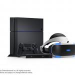 PlayStation-VR_2016_03-15-16_016