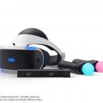 PlayStation-VR_2016_03-15-16_017