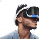 PlayStation-VR_2016_03-15-16_018