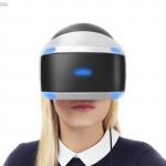 PlayStation-VR_2016_03-15-16_019