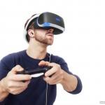 PlayStation-VR_2016_03-15-16_021