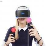 PlayStation-VR_2016_03-15-16_022