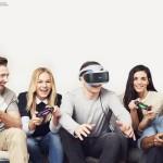 PlayStation-VR_2016_03-15-16_023