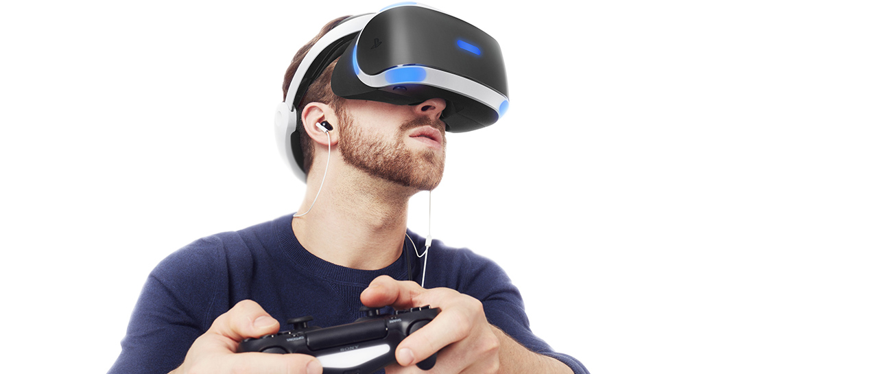 PlayStationVR_PS4