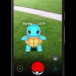 PokemonGO_Screens01