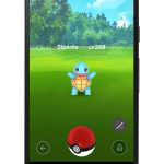 PokemonGO_Screens04