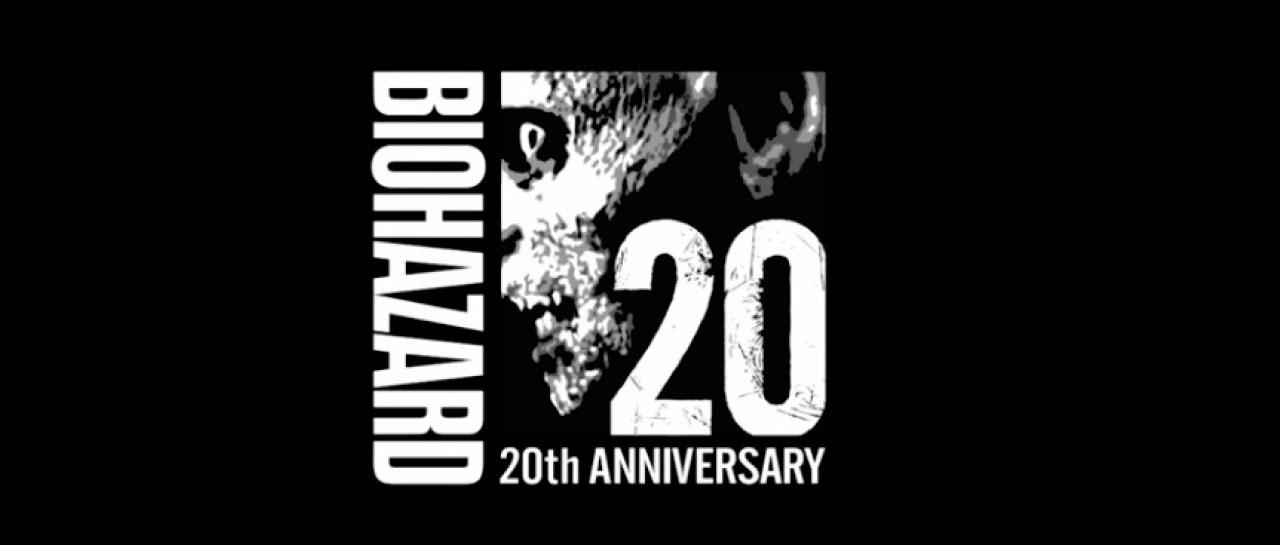 Resident-Evil-20th