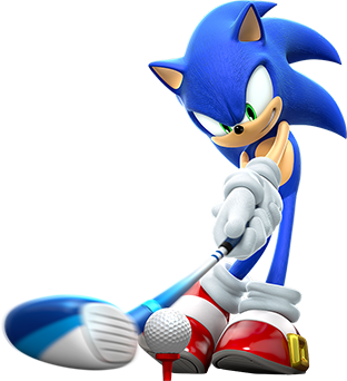 Sonic_the_Hedgehog_Mario_&_Sonic_at_the_Rio_2016_Olympic_Games