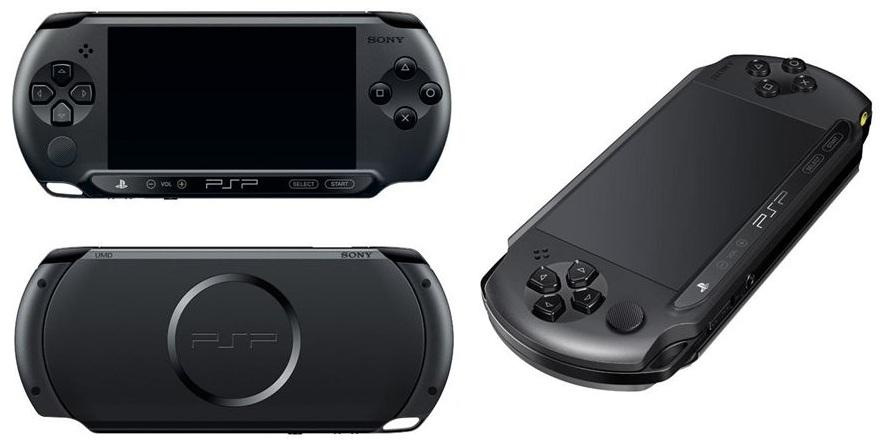 Sony-pone-a-la-venta-la-nueva-PSP-E1000