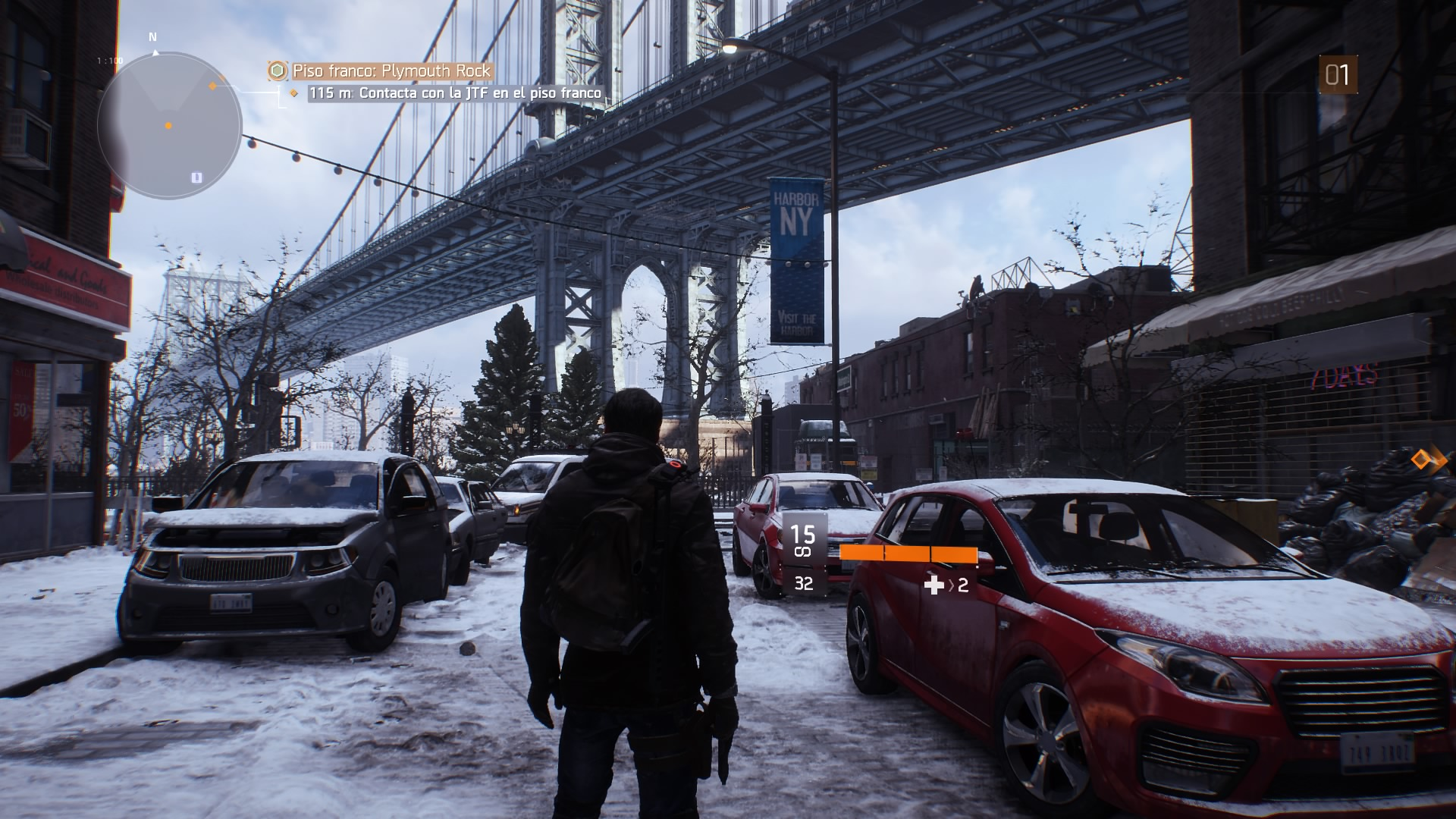 Tom Clancy's The Division™_20160307194437