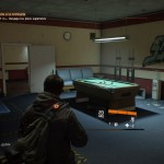 Tom Clancy's The Division™_20160307212034