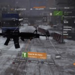 Tom Clancy's The Division™_20160308082135