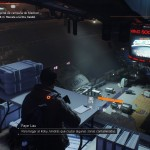 Tom Clancy's The Division™_20160308084905