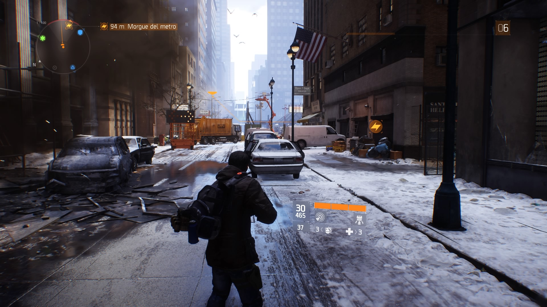 Tom Clancy's The Division™_20160308103200