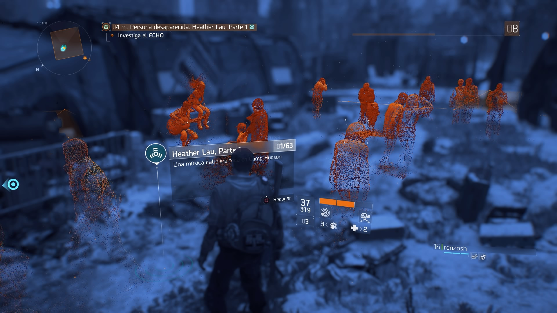 Tom Clancy's The Division™_20160309001050