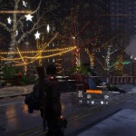 Tom Clancy's The Division™_20160309001330