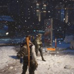 Tom Clancy's The Division™_20160309003228