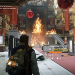 Tom Clancy's The Division™_20160309010238
