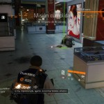 Tom Clancy's The Division™_20160309021843