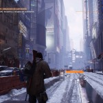 Tom Clancy's The Division™_20160309225353