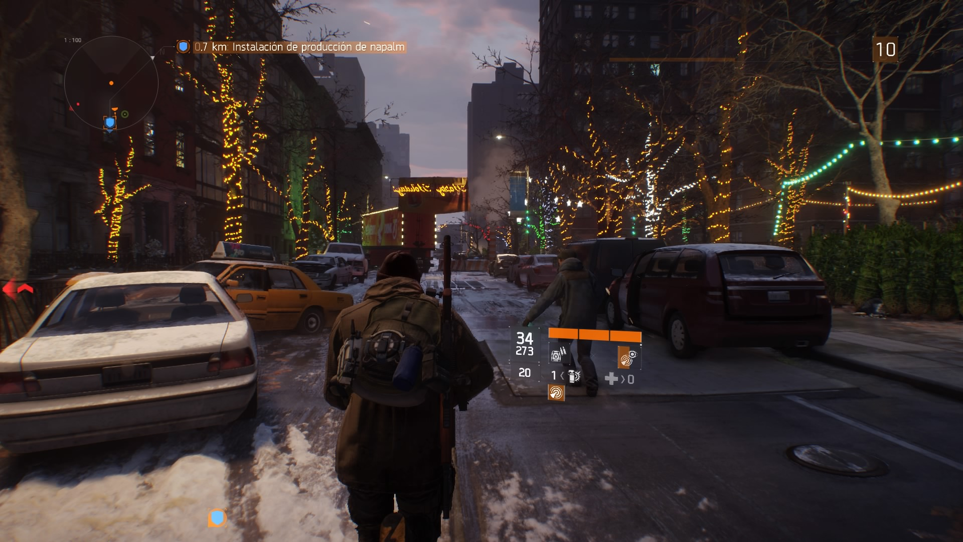 Tom Clancy's The Division™_20160309230156