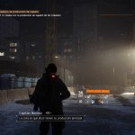 Tom Clancy's The Division™_20160309230703