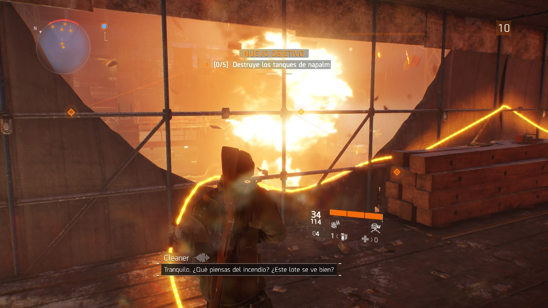 Tom Clancy's The Division™_20160309231108