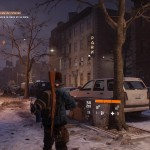 Tom Clancy's The Division™_20160310095105